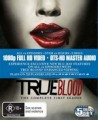 True Blood - Complete Season 1 ( Blu Ray)