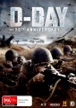 D-Day - 75th Anniversary