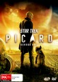 Star Trek: Picard - Complete Season 1