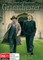 Grantchester - Complete Season 2