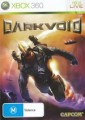 DARK VOID (XBox 360 Game)