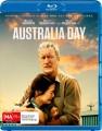 Australia Day (Blu Ray)