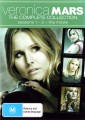 Veronica Mars - Complete Series And Movie