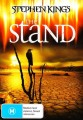 The Stand (Stephen King's)