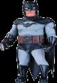 Batman Li'l Gotham Mini Figure