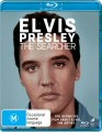 Elvis Presley - The Searcher (Blu Ray)