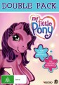 My Little Pony Double Pack 1