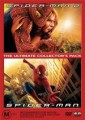 Spiderman 1 and 2
