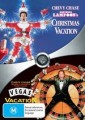National Lampoon's Christmas Vacation / Vegas Vacation