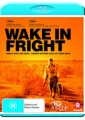 Wake In Fright (Blu Ray)