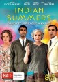 Indian Summers - Seasons 1-2