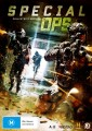 Special Ops - Collectors Edition