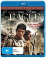 The Eagle (Blu Ray)