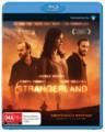 Strangerland (Blu Ray)