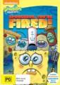 Spongebob Squarepants - Spongebob Youre Fired