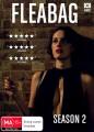 Fleabag - Complete Season 2