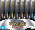 STAR TREK VOYAGER - COMPLETE COLLECTION