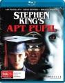 Stephen King - Apt Pupil (Blu Ray)