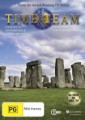 TIME TEAM - JOURNEY TO STONEHENGE AND OTHER SPECIALS