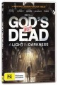 Gods Not Dead 3 - A Light In Darkness