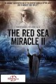 Patterns Of Evidence - The Red Sea Miracle 2