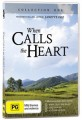 When Calls The Heart Collection 1