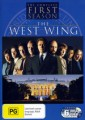 THE WEST WING - COMPLETE SEASON 1