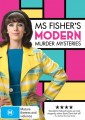Ms Fishers Modern Murder Mysteries - Season 1