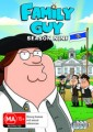 FAMILY GUY - COMPLETE SEASON 9