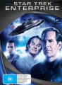Star Trek - Enterprise: Complete Season 2