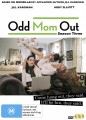Odd Mom Out - Complete Season 3