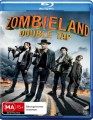 Zombieland - Double Tap (Blu Ray)