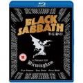 Black Sabbath - The End (Blu Ray)