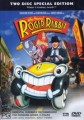 WHO FRAMED ROGER RABBIT (2 DISC COLLECTORS EDITION)