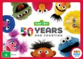 Sesame Street - 50th Anniversary Collection