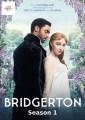 Bridgerton - Complete Season 1