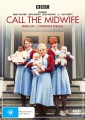 Call The Midwife - Complete Series 6